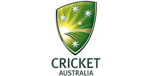 cricketaustralia