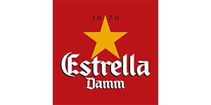 EstrellaDamm