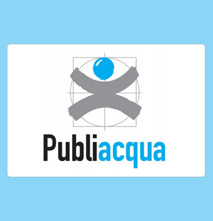 Publiacqua App