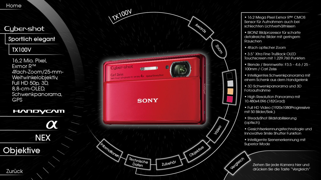 005_Sony-App-V2.0_Ficha-Producto-Tech