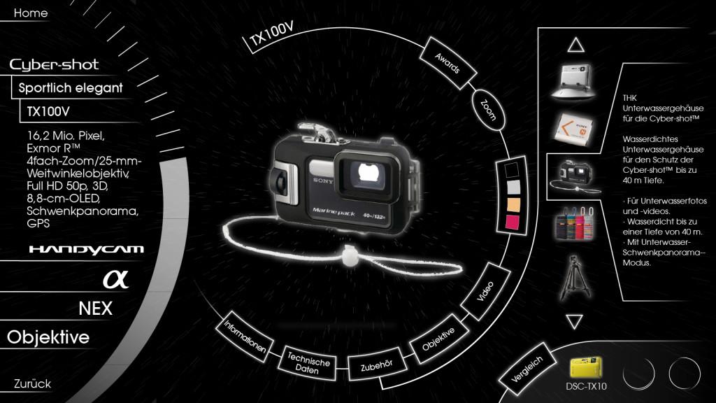 007_Sony-App-V2.0_Ficha-Producto-Accesorios
