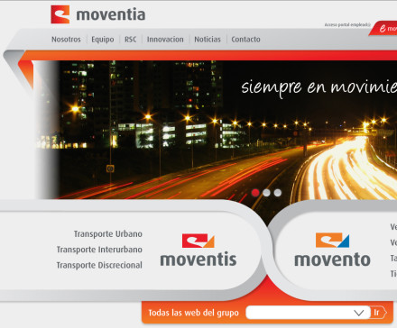 Moventia Group