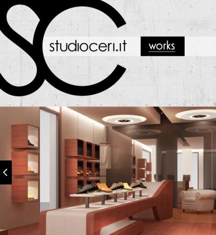 Studio Ceri