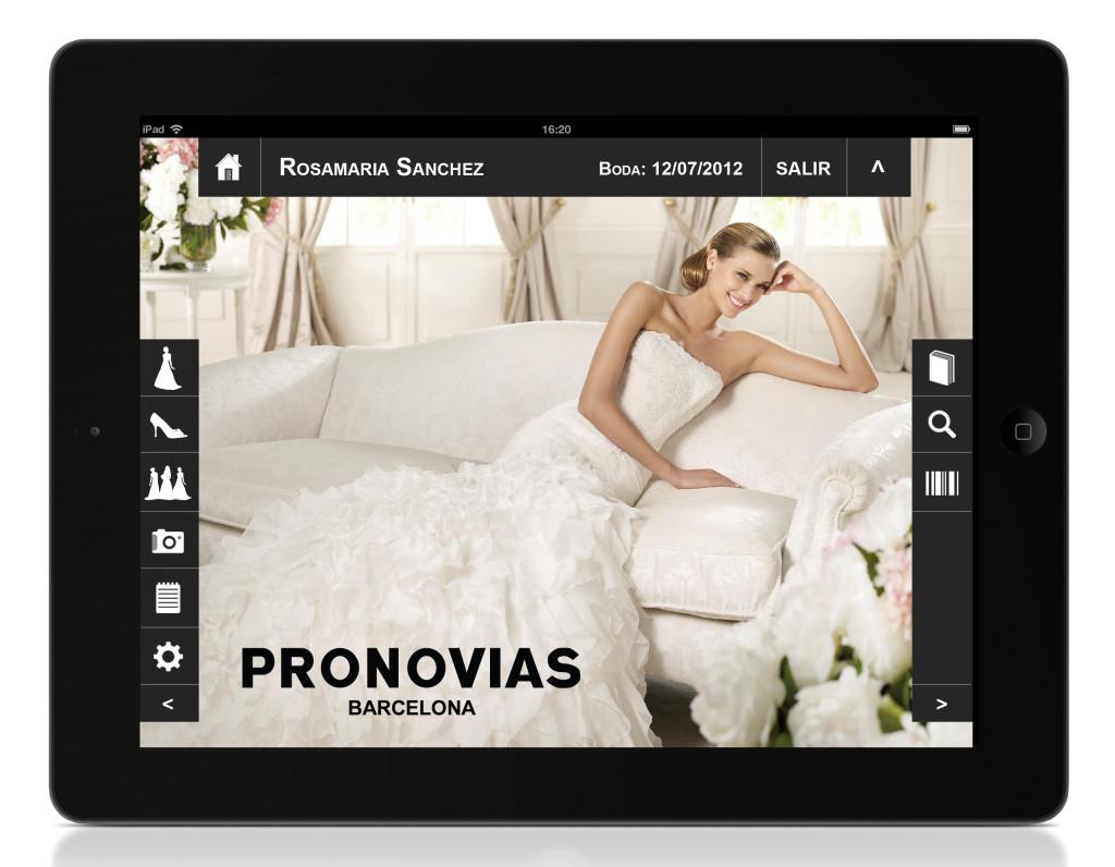 Pronovias_App V. 1.0_def_Page_05