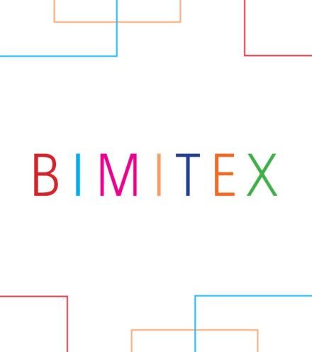 Bimitex Fair App