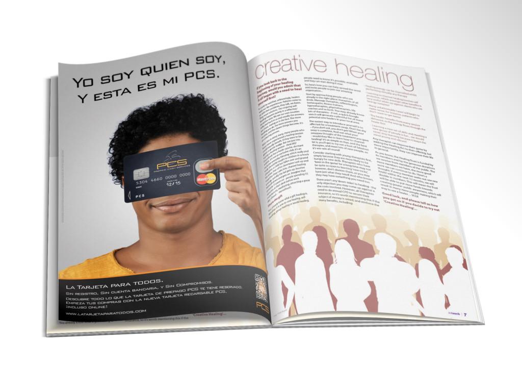 magazine-mockup---www.carlosviloria.com