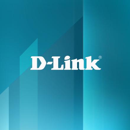 D-Link Training App