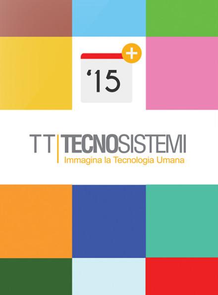 TT Virtual Calendar