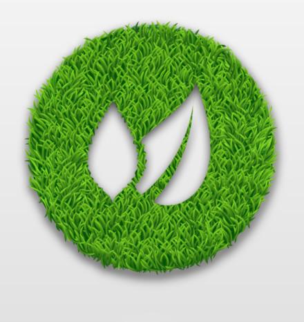GApp The Smart Garden