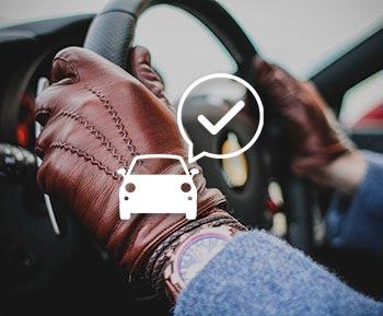 Protetto: AXA Drive