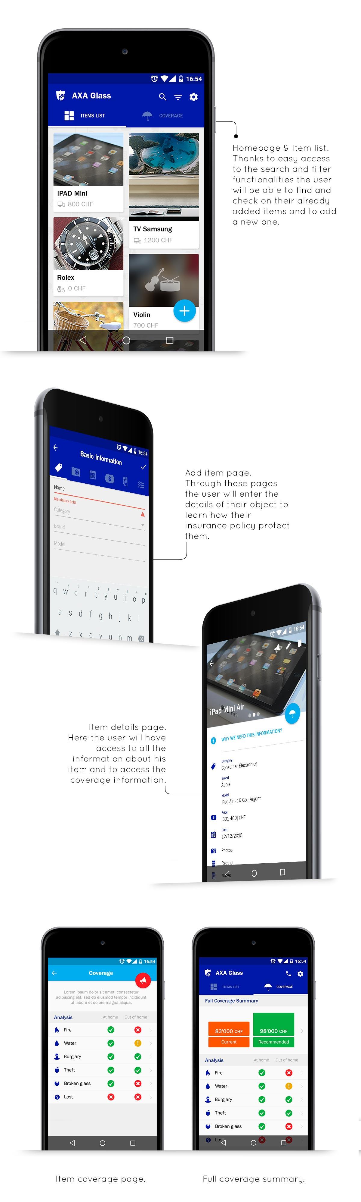 App-presentation-01